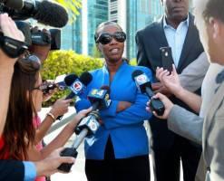 Photo: Miami Herald