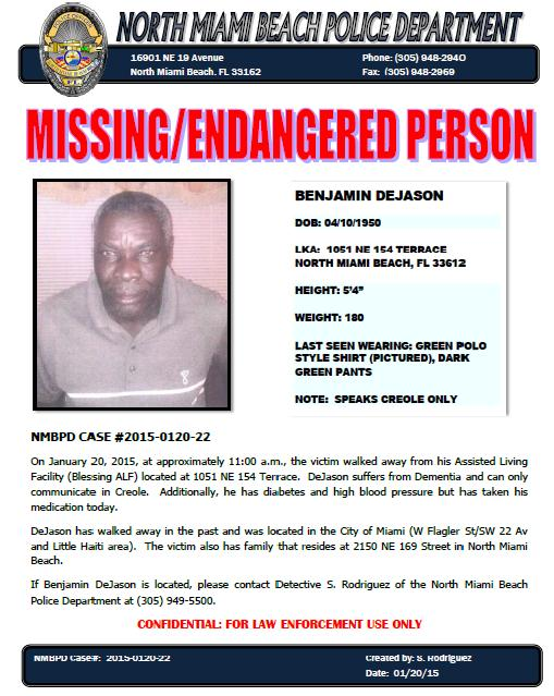 Missing Person Download Printable Flyer U2013 Click Here.  Missing Person Flyer
