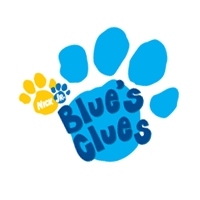 a very special nmpd blue�s clues episode � votersopinioncom