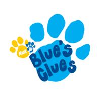 Blue's_Clues