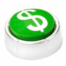 Kaching Button