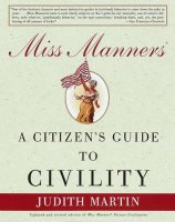 A citizen's guide