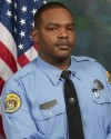 police-officer-daryle-holloway