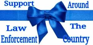 Support_Law_Enforcement