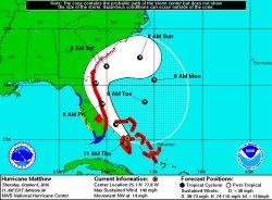 hurricane-matthew-track-10-06-16