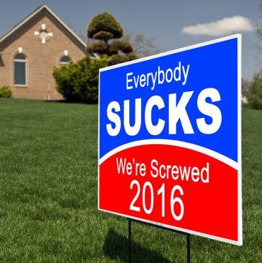 everybody-sucks