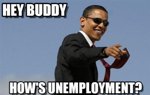 hows-unemployment