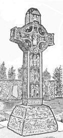 clonmac cross 3