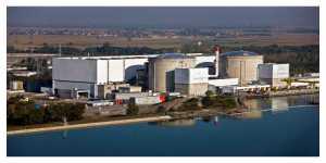 Centrale-nucléaire-Fessenheim