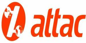 Attac, l'organisation altermondialiste critique les groupes du CAC 40