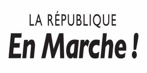 Macron : Les étonnants donateurs de sa campagne présidentielle