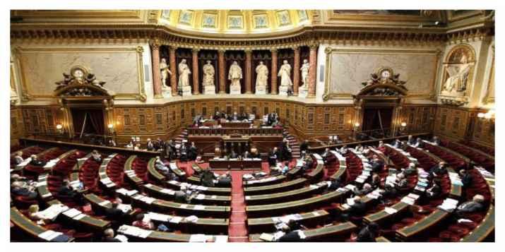 L'exécutif a un peu plus signifié aux députés et sénateurs leur inutilité