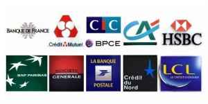 Banques Europeennes