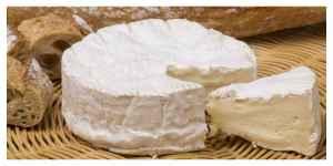 Camembert de Normandie : De grands chefs dénoncent sa mise à mort