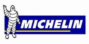 Obsolescence programmée : Michelin met les pieds dans le plat