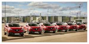 Vers la fin de la vente des véhicules à carburants fossiles