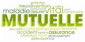 Complémentaire santé : les Français pourront bientôt résilier leur contrat à tout moment