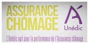 Assurance chômage : l'attaque de Macron envers les partenaires sociaux