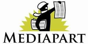 Mediapart s'oppose à une tentative de perquisition dans ses locaux