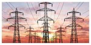 Loi énergie : la présentation du projet est reportée à plus tard