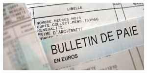 Les salaires français toujours parmi les plus taxés