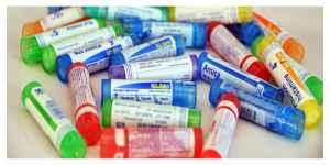 La Haute Autorité de santé recommande de ne plus rembourser l'homéopathie