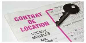 Contrat de location propriétaire-locataire