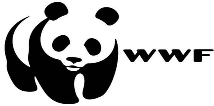 WWF alerte sur la disparition de 68% des vertébrés de planète
