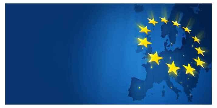 Douze pays Européen veulent ériger des barrières à leurs frontières contre les migrants