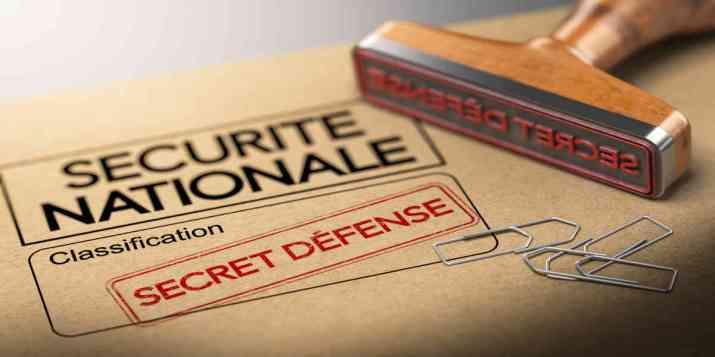 Espionnage :  Emmanuel Macron et ses ministres ont-ils été négligents ?