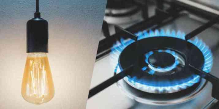 Tarifs du gaz et de l'électricité : la CGT dénonce des hausses