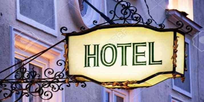 Les hôteliers appellent à ne plus passer par les plateformes en ligne pour réserver vos vacances
