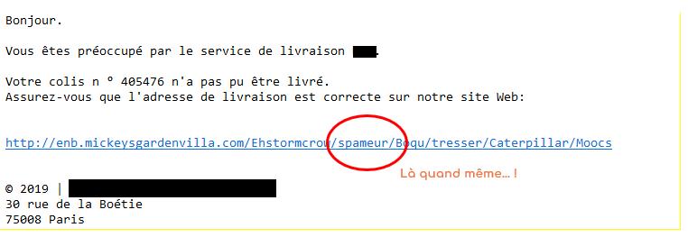 mailsspameurs