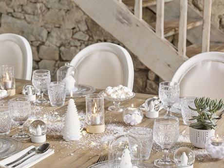 Dco Table Maison Du Monde Exemples Damnagements