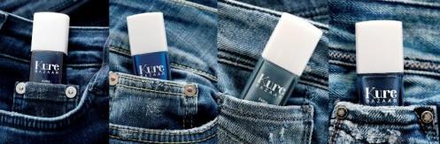 kure-bazaar-gamme jeans