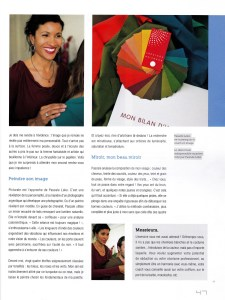 Article Couleurs Nice_page 2