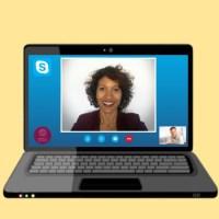Conseil en image en ligne : mes services partout avec vous !