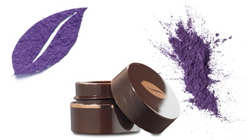 fard-a-paupieres-poudre-libre-bio-ultra violet_Phyts