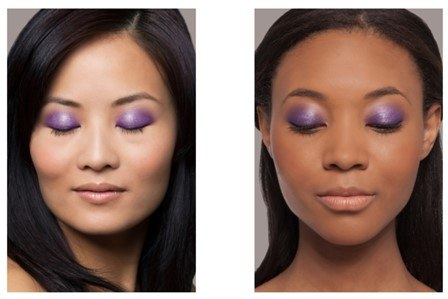 ultra violet pantone 2018-butter of london eye shadow