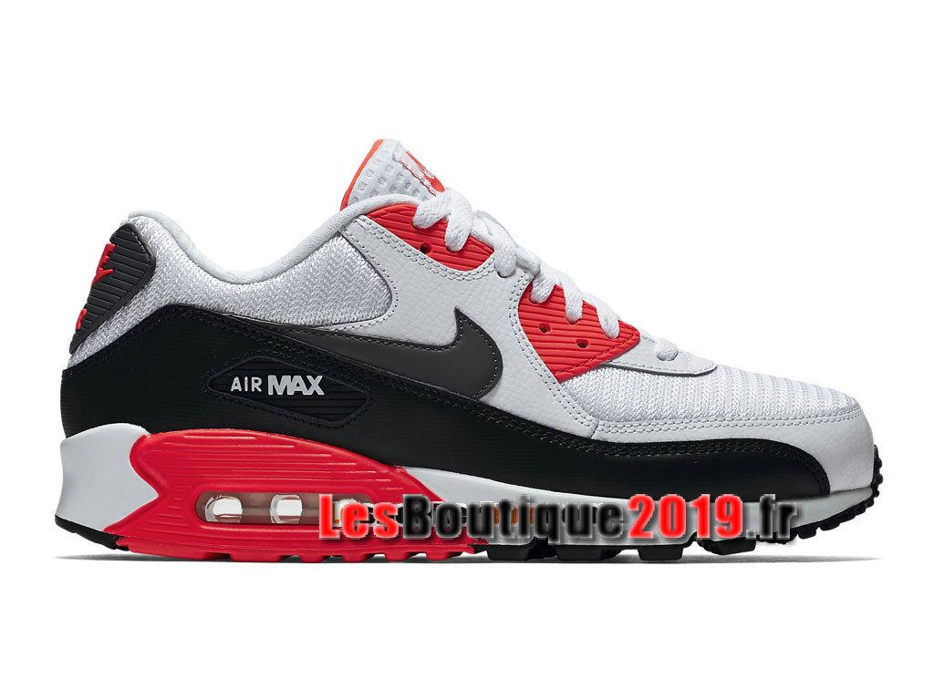 nike air max 90 essential kids cheap nike air max shoes