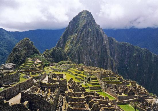 Machu-Picchu-pérou-voyage