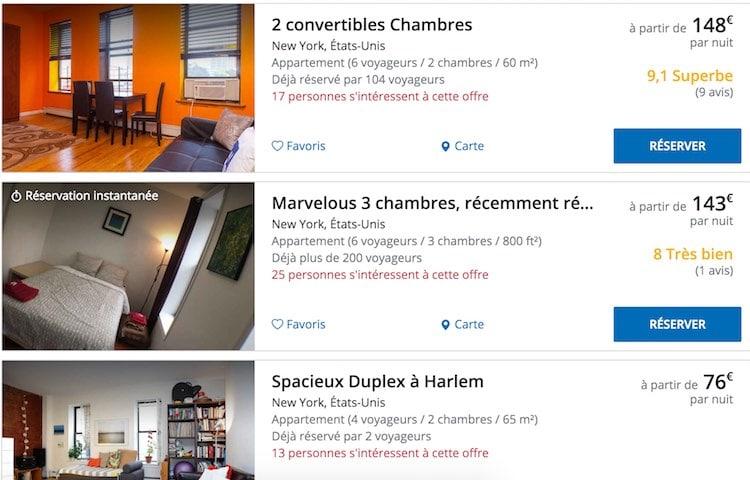 location-appart-new-york