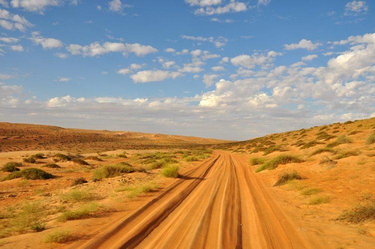 En-route-vers-le-désert