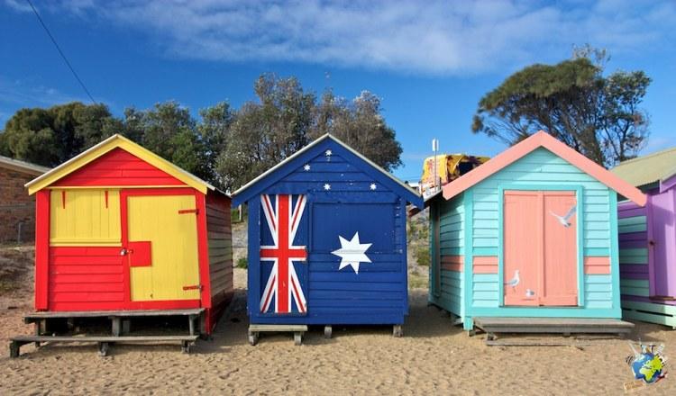 brigton-beach-australie