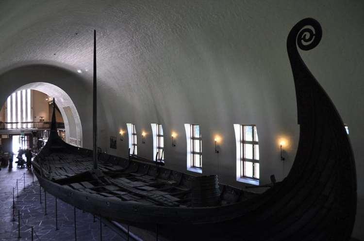 Musée-des-bateaux-vikings