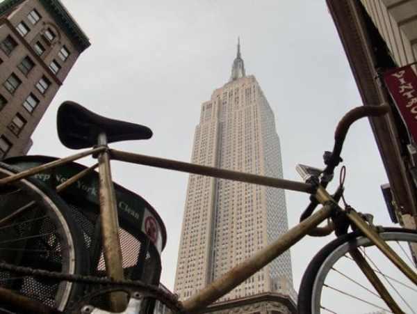 velo-new-york