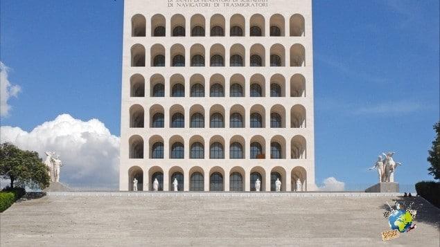 Palazzo_della_civiltà_del_lavoro_EUR_Rome_59046578701