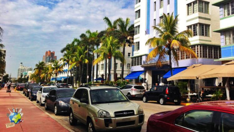 Miami les bons plans