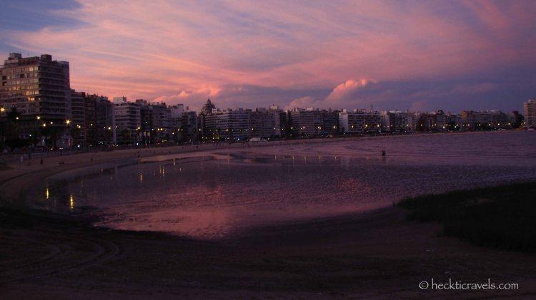 Uruguay_006_Montevideo