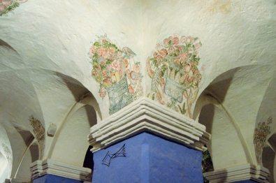 kloster-santa-catalina-arequipa